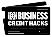 Business Credit Hacks